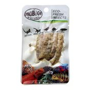 Probugs Eco-fresh Insects