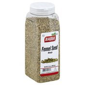 Badia Fennel Seed