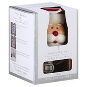 Tuscany Candle Outlet Warmer