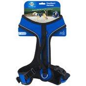 PetSafe Small Blue EasySport Dog Harness