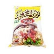 Sunright Foods Tapioca Starch