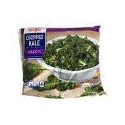 Meijer Chopped Kale