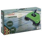 Limpiamax Sweeper