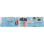 Polar Seltzer Jr, Wit & Whimsy Variety