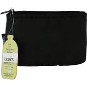 Basics Bag