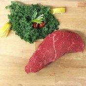 Balducci CERTIFIED ANGUS BEEF PRIME BNLS SIRLOIN STEAK  (BEEF LOIN)