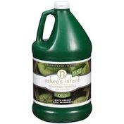 Nature's Intent Dill Seasoned For Pickling Vinegar