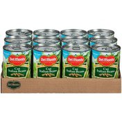 Del Monte Harvest Selects Cut Italian Beans