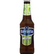 Bavaria Malt Beverage, Alcohol-Free, Apple