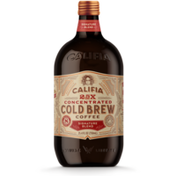 Califia Farms Concentrated Cold Brew Coffee - Signature Blend
