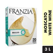 Franzia® Moscato