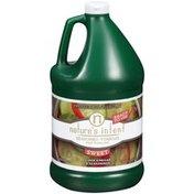 Nature's Intent Sweet Seasoned for Pickling Vinegar