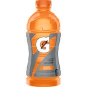 Gatorade Tangerine Mandarina Flavored Thirst Quencher