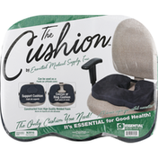 Essential Medical Supply The Cushion