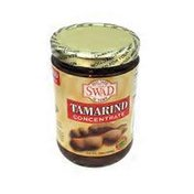 Swad Tamarind Concentrate