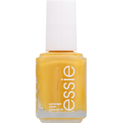 Essie Nail Lacquer, Check Your Baggage 597