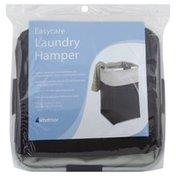 Whitmor Laundry Hamper, Easycare