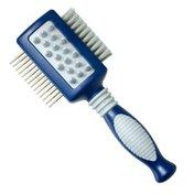 Mgc Multi Head Brush