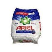Ariel Doble Poder