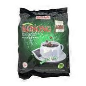GoldKili Kosong Low Sugar Coffee