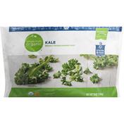 Simple Truth Organic Kale, Chopped