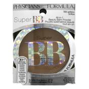 Physicians Formula Super BB All-In-1 Beauty Balm Powder 7836 Light/Medium