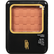 Black Radiance Pressed Powder, Cafe 8614