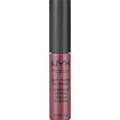 NYX Professional Makeup Lip Cream, Soft Matte, Montreal SMLC61