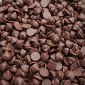 Market Basket Milk Chocolate Chips