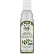 La Tourangelle Organic Artisan Oils Extra Virgin Olive Spray