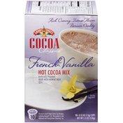 Land O Lakes Cocoa Classics French Vanilla Hot Cocoa Mix