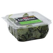 Fresh Express Baby Kale, Organic
