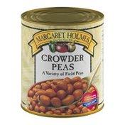 Margaret Holmes Crowder Peas