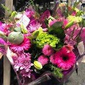 Signature #1 Mixed Bouquet