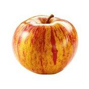 Rubens (Rubinette) Apple