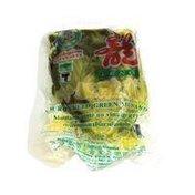 Leng Green Mustard
