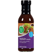 Food Club Hoisin Sauce