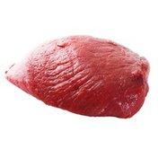 Choice Beef Sirloin Tip Steak