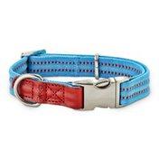 Redy Blue Medium Dura Collar