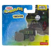 Thomas & Friends Metal Engine Trevor