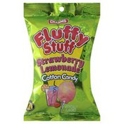 Charms Cotton Candy, Strawberry Lemonade