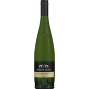 Domaine Delsol White Table Wine, Picpoul De Pinet