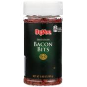 Hy-Vee Imitation Bacon Bits