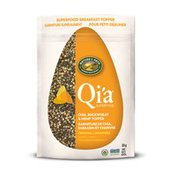 Nature's Path Qi'a Original Superfood Breakfast Topper