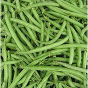 Ben Bud Growers Inc Baby French Beans