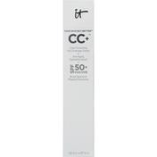 it CC+ Cream, Light, SPF 50+