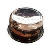 Meijer Chocolate Lovers Torte Cake
