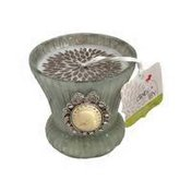 Debi Lilly Small Perfect Cameo Mrc Candle