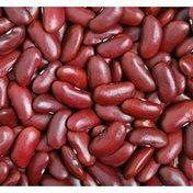 Earth Fare Organic Dark Red Kidney Beans