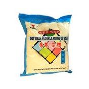 Watsons Soya Bean Flour
